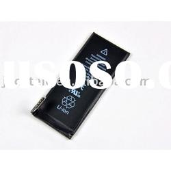 for iphone 4 battery charging machine