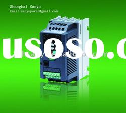 frequency converter, ac drive, frequency inverter