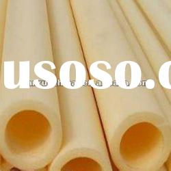 furnace accessories Thermocouple protection tubes fit for industrial electric furnaces
