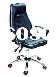 high quality competitive price hot sale office chair