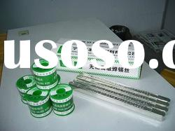 high quality lead free tin solder wire from china