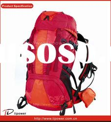 hiking backpacks 50l