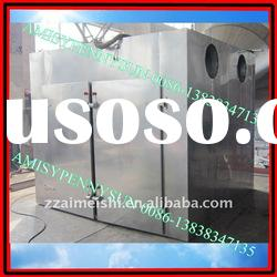 hot air oven industrial fruit drying machine(0086-13838347135)