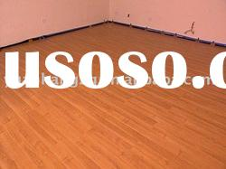 laminate flooring(AC3/AC4 made of HDF board with unilin click system )