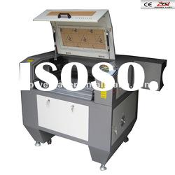 laser CNC engraving machine