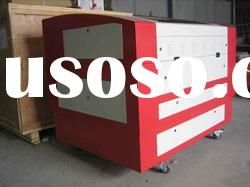 laser cutting equipment for wood / acrylic