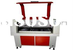laser cutting machine for wood crafts