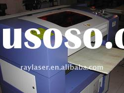 laser engraving machine for glass / craft / acrylic / wood LL RL4060HSDK