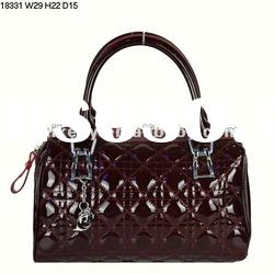 leather handbags designer nice bags for women PAYPAL