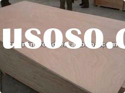 linyi commercial plywood,sawn timber,red meranti plywood,cheap plywood for sale