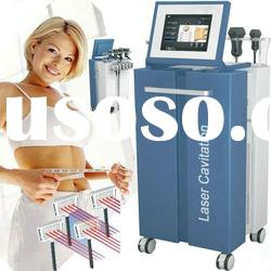 lipolaser Body slimming cellulite reduction Machine