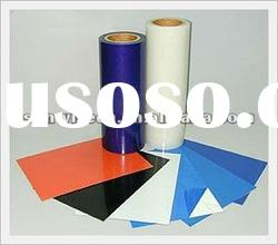 manufacturer of aluminum composite panel with good price