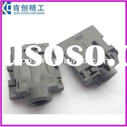 plastic electronic products mould