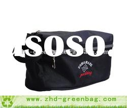 polyester hanging cosmetic bag