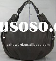 reasonable price popular design lady bag with good quality