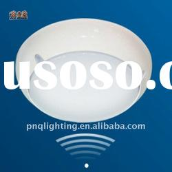 recessed led ceiling lights 3 years quality warranty ip65