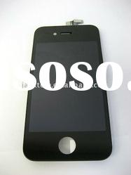 replacement for iPhone 4 lcd with digitizer touch screen assembly