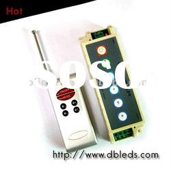 rgb led strip controller rgb dimmer