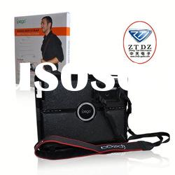 shoulder strap protection case for ipad