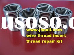 sparking plug threads 1-14*1.5D