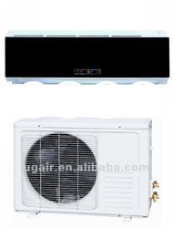 spilt wall mounted air conditioner,indoor air conditioner units