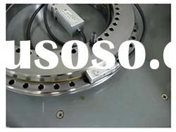 supply competitive price high quality machine tool bearing
