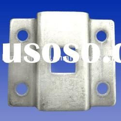 tubular motor accessories Motor Bracket