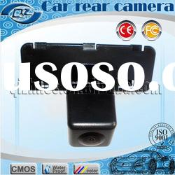 water-proof &color night vision rear camera for Suzuki Swift