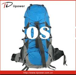 waterproof hiking backpacks