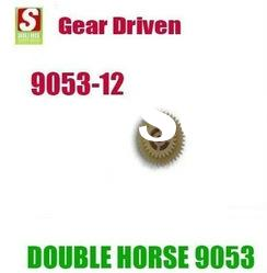 wholesale Original 9053-12 Gear driven for DOUBLE HORSE 9053 RC Helicopter