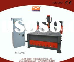wood cnc router cutting tool