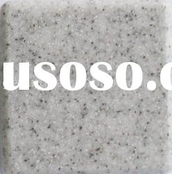 100% Acrylic Solid Surface-- Pure acrylic Kitchen Countertop