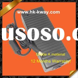 120W OEM Laptop AC Adapter For Toshiba Charger 19V 6.3A 5.5*2.5mm KA1013TA