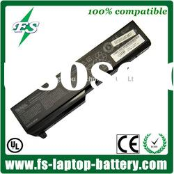 14.8V original battery T112C for Dell generic laptop battery G276C N956C T116C Y022C series