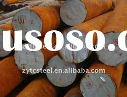 15CrMo Forged Alloy Round bar/Steel bar/Alloy bar/Steel rod/Carbon round bar