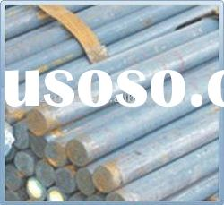 15CrMo Hot Rolled Alloy Round bar/Steel bar/Alloy bar/Steel rod/Carbon round bar