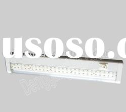 180 Degrees LED rotary fixture 5.5W LED under cabinet light