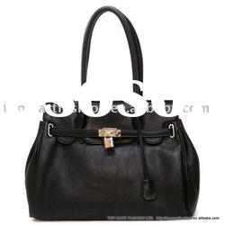2011 spring and summer Newest fashion lady handbag