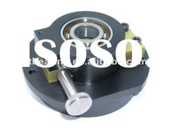 2012 High Precision Inch taper roller bearing 09067/09194,roller wheel,straight roller bearing