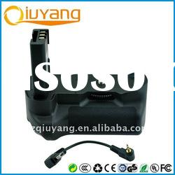 2012 Hot sell battery grip for Nikon D40 D60 D3000 D5000 Series