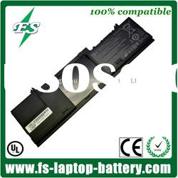 2012 Original laptop batteries GG386 for Dell KG046 PG043 D420 D430 laptop battery
