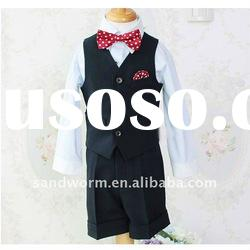 2012 boys suits for weddings