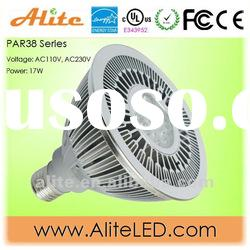 2012 energy star qualified led lamp manufacturer