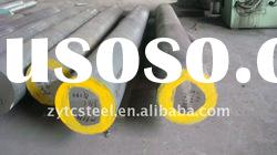 201 hot rolled stainless steel bar