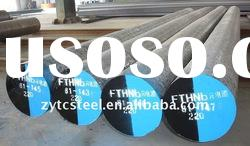 309s hot rolled stainless steel bar