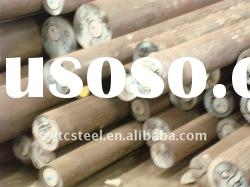 310s hot rolled stainless steel bar