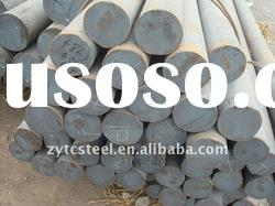 316 hot rolled stainless steel bar