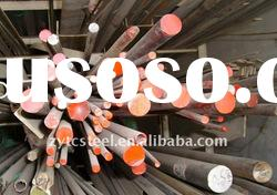 316 hot rolled stainless steel rod
