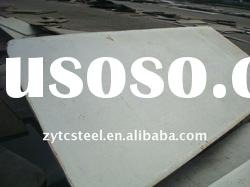 316 hot rolled stainless steel sheet