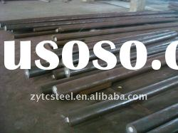 317 hot rolled stainless steel bar